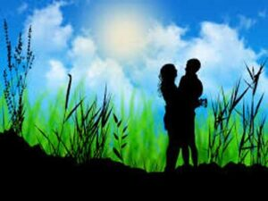 how to convert girlfriend wife in Hindi